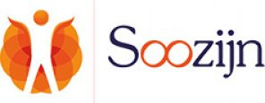 Logo Soozijn