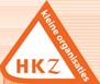 HKZ kleine organisaties