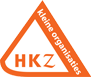 HKZ Kleine organisaties keurmerk